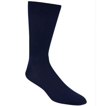 Wigwam Gobi Liner Socks #F2153